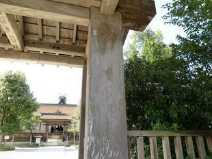 nakayamashinmon4.jpg