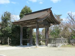 nakayamashinmon6.jpg