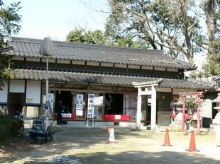 takano-jin18.jpg