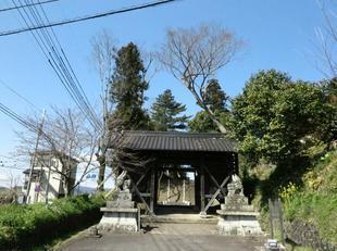 takano-jin8.jpg