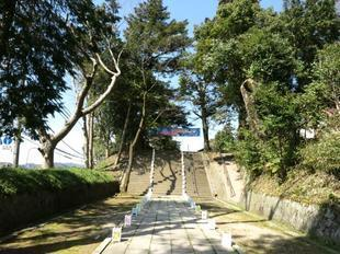 takano-jin9.jpg