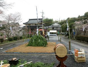 kaicyo57.jpg