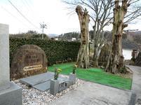 katayamasen8.jpg