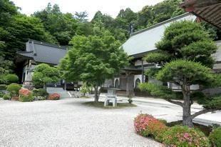 2017-6-4gejyuji-11.jpg
