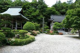 2017-6-4gejyuji-12.jpg
