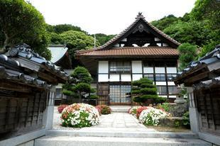 2017-6-4gejyuji-13.jpg