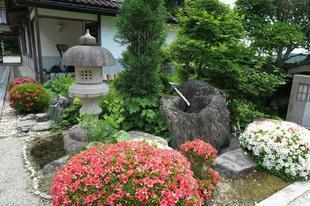 2017-6-4gejyuji-9.jpg