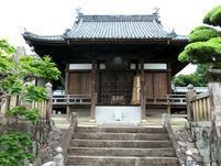 kokubunji2017-6-17.jpg
