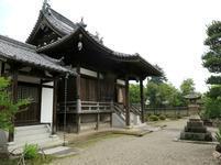 kokubunji2017-6-22.jpg