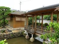 kokubunji2017-6-25.jpg
