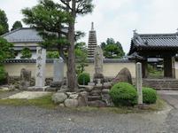 kokubunji2017-6-3.jpg