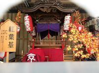 kyomachi_danjiri.jpg
