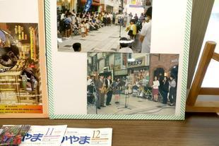 motouomachi-2017-34.jpg
