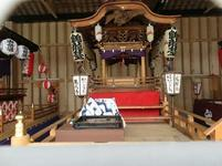 nikaimachi_danjiri.jpg