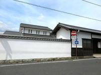 tabuchi22.jpg