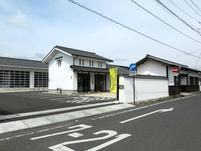 tabuchi33.jpg
