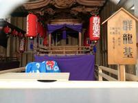 togawamachi_danjiri.jpg