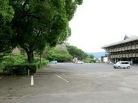 hatainaba8.jpg