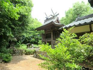 hikami_hachiman12.jpg