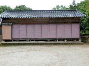 hikami_hachiman21.jpg