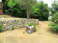 hikami_hachiman7.jpg