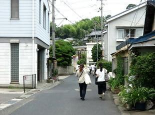 inabakesyo7-22.jpg