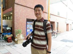 motouomachi7-22-5.jpg