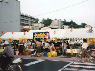 motouomachifurui13.jpg