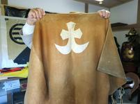 kendai-hikeshi1.jpg