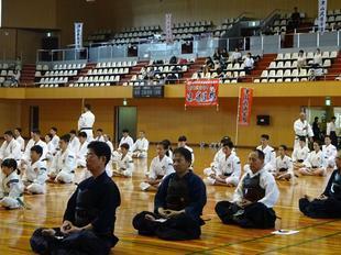 kendou-budou.jpg