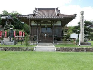shinzenkouji8-12-46.jpg