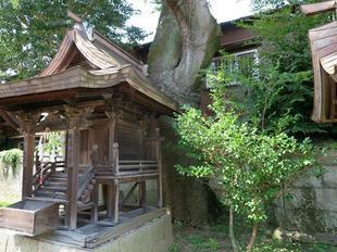 sumiyoshiki2-7.jpg