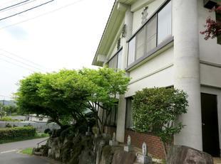 tsubakisou.jpg