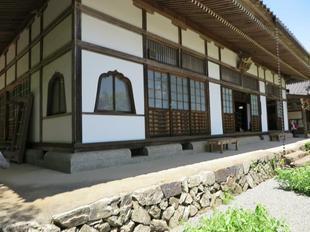 fumonji26.jpg