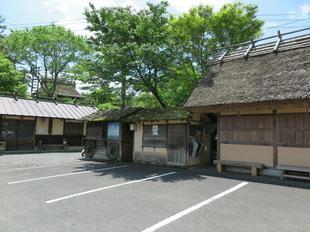 fumonji4.jpg