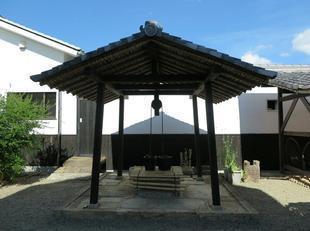 mitsukuri18.jpg