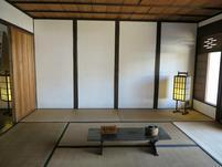 mitsukuri24.jpg