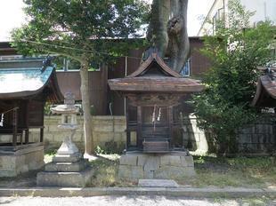 mukunoki-tokumori2.jpg