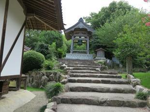 shinzenkouji8-12-33.jpg