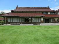 shinzenkouji8-12-39.jpg