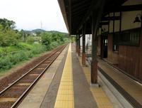 tanjyoji7.jpg