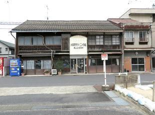 tsuyamaguchieki2.jpg