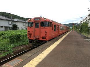 tsuyamaguchieki7.jpg