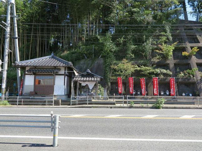 hikirijizou11.jpg