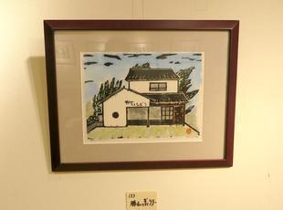 iwagaki19.jpg