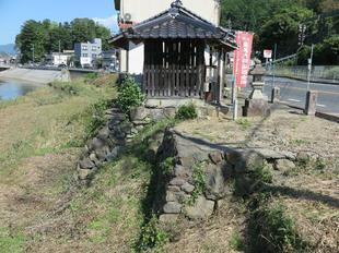 jizoubosatsu8.jpg