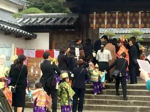 kokubunji-chigo14.jpg