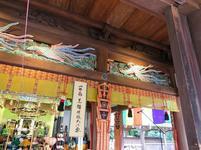 kokubunji12.jpg