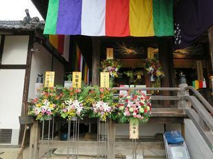 kokubunji14.jpg