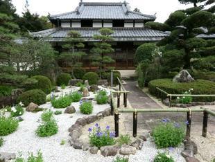 kokubunji20.jpg